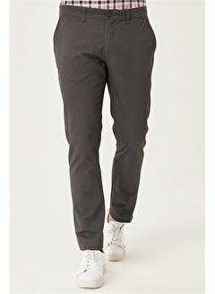 AC&Co / ALTINYILDIZ CLASSICS Pantolon
